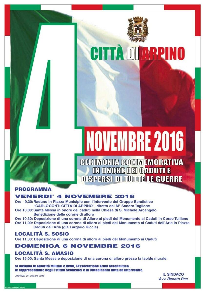 locandina-4-novembre-2016-arpino